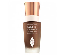 Magic Foundation - Foundation - Shade 12