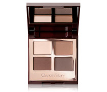 Luxury Palette - The Sophisticate