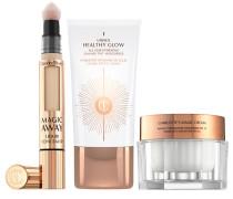 The Glowing Skin Kit - Face Kit