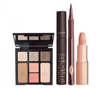 After Dark Beauty Makeup Kits
