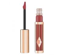 Lipstick - Dangerous Liaison