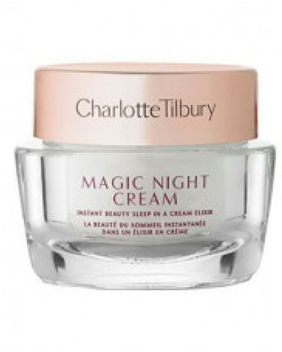 Travel Sized Magic Night Cream 15ml