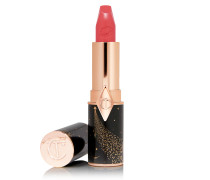 Hot Lips 2 - Carina's Star