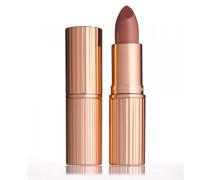 K.I.S.S.I.N.G Lipstick - Stoned Rose - Nude