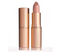 K.I.S.S.I.N.G Lipstick - Nude