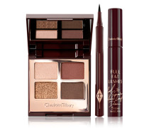The Bella Sofia Eye Kit - Previously Named The Dolce