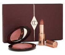 6 Shades of Love - Love Glow - Lipstick & Blush