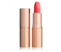 Hot Lips Hot Emily - Coral