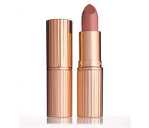 K.I.S.S.I.N.G Lipstick - Penelope Pink