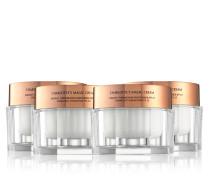 A Year Of Magic Skin - Magic Cream Set
