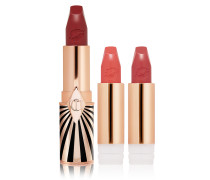 Hot Lips 2 Lucky Lip Kit - Lip Kit