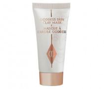 Travel Sized Goddess Skin Clay Mask 15ml