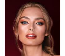 New! The Queen Of Glow Light - Customisable Look & Makeup Bag