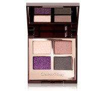 Luxury Palette - The Glamour Muse