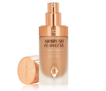 Airbrush Flawless Foundation - 9 Cool