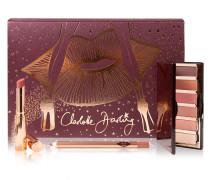 The Charlotte Darling - Eye & Lip Kit
