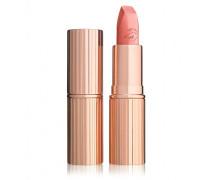 Hot Lips Kidman's Kiss - Pink