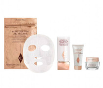 The Gift Of Brighter Skin Skincare Kits