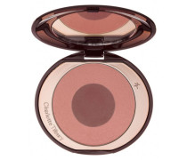 Cheek To Chic - Blusher - Sex On Fire