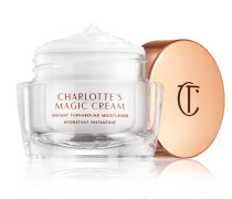 Travel Sized Charlotte's Magic Cream - 15 Ml