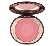 Cheek To Chic - Blusher - Love Glow