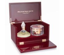 Magic Gift Set - Moisturiser and Perfume
