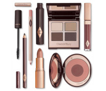 The Sophisticate Iconic 7 Piece Makeup Set