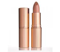 K.I.S.S.I.N.G Lipstick - Hepburn Honey - Nude