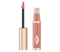 Lipstick - Pin Up Pink