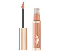 Lipstick - Charlotte Darling