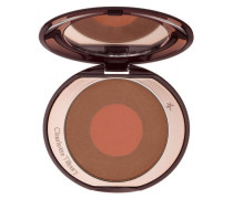 Cheek To Chic Blusher - The Climax