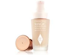 Magic Foundation - 5 Medium