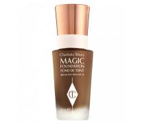 Magic Foundation 11.5 Dark