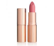 K.I.S.S.I.N.G Lipstick - The Duchess - Pink