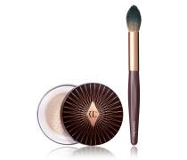 Charlotte's Genius Magic Powder Kit - Makeup Kits