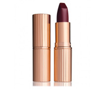 Matte Revolution Lipstick - Glastonberry