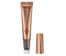 Hollywood Contour Wand Light To Medium