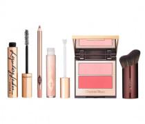 The Fresh Faced Filter Makeup Kits