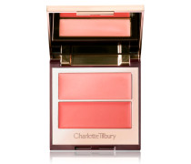 Pretty Youth Glow Filter - Seduce Blush