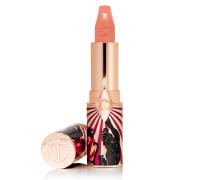 Hot Lips 2 - Angel Alessandra