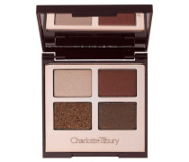 Luxury Palette - Eyeshadow - The Dolce Vita