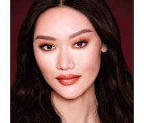 New! The Queen Of Glow Fair - Customisable Look & Makeup Bag