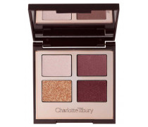 Luxury Palette - Eyeshadow - The Vintage Vamp