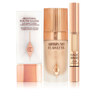 Science-powered Complexion Perfection Kit - Complexi