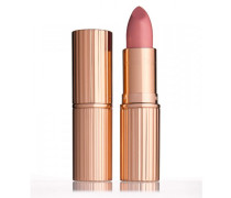 K.I.S.S.I.N.G Lipstick - Bitch Perfect - Pink
