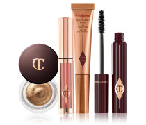 Night-time On The Go - Makeup Kits