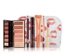 The Charlotte Darling - Makeup Kit
