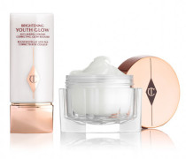 Skin Brightening Duo Skincare Kits