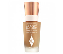 Magic Foundation - Foundation - Shade 9.5