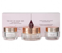 The Gift Of Magic Skin Skincare Kits